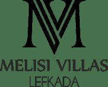 Melisi Villas